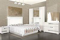 Спальня Экстаза Світ Меблів