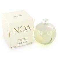"""Cacharel """"Noa"""" edt 100 ml (Люкс) Женская парфюмерия"""