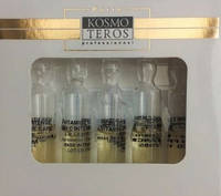 "Kosmoteros Осветляющая сыворотка ""Anti-age"" с пептидами и витамином C, 5*2 мл"