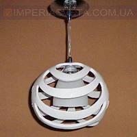 Люстра подвес, светильник подвесной IMPERIA одноламповая LUX-460243