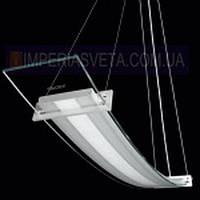 Люстра светодиодная SKOFF пятиламповая Led MODERNO ELLISSE LUX-446103