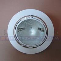 Светильник IMPERIA широкопучковый направленный LUX-54452