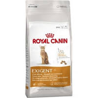 Royal Canin (РОЯЛ КАНИН) EXIGEHT 42 PROTEIN, 400 гр., Харьков, Киев, Херсон, Николаев