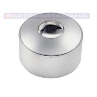 Мебельный светильник, подсветка SKOFF светодиодная накладная LUX-446063