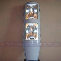 Светильник консольный, уличный IMPERIA  LUX-351430