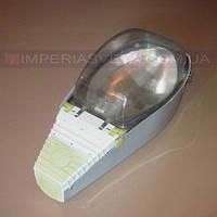 Светильник консольный, уличный IMPERIA  LUX-54456