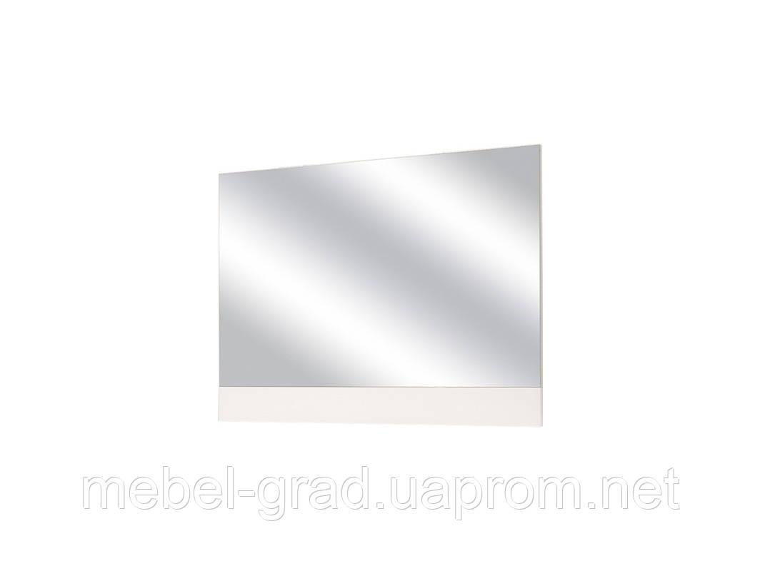 Зеркало Экстаза Світ Меблів