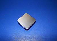 Ручка мебельная GG43-G0008 Gamet