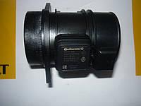 Расходомер воздуха Renault Master / Movano 2.5dci 06> (OE RENAULT 8200280060)