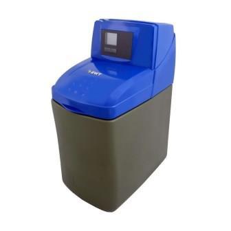 Пом'якшувач води кабінетного типу BWT AQUADIAL softlife 15