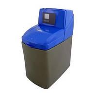 Умягчитель воды кабинетного типа BWT AQUADIAL softlife 15