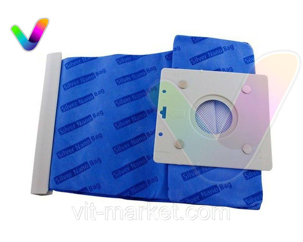 Мешок тканевый для пылесоса Samsung VT-50 код DJ74-10110J