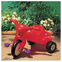 Детская Каталка Мотоцикл Little Tikes 4783