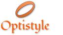 OptiStyle -Производитель женской одежды.Фабрика моды,Dress Code,Yulia,Gepur