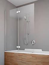 Шторка на ванну Radaway Fuenta New PND 100