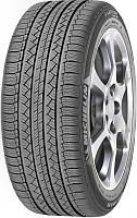 Michelin Latitude Tour HP 225/65 R17 100T