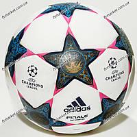 Футбольный Мяч Adidas Finale 2013-14 Sportivo