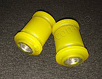 Сайлентблок переднего рычага передний GEELY MK (GEELY 1014001607)