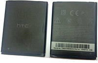 Аккумулятор для HTC Desire SV T326e, батарея BA S910 / BH98100