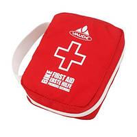 Аптечка Vaude First Aid Kit Bike Essential