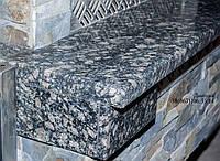 Столешницы из натурального камня для беседок, мангалов, барбекю