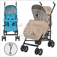 Детская прогулочная коляска трость 1109-12-13***