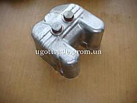 Крышка клапанов  Т-40, Т-16, Т-25. Д37М-1007400Б3, фото 1