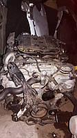 Мотор (двигатель) Nissan Teana J32 VQ25DE