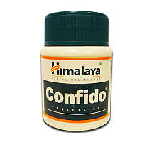 Спеман Форте (Confido Himalaya) - аюрведическое средство от мужского бесплодия