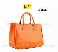 Элегантная женская сумка, фото 1