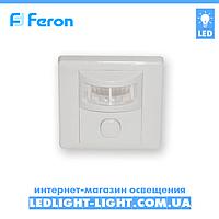 Вбудований датчик руху SEN1 Feron