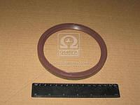 Сальник вала коленчатого MB ACTROS MK, NG, SK (87-02) (Производство FEBI) 01475