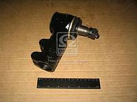 Наконечник тяги рулевой левый (Производство БААЗ) 6422-3003057