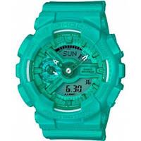 Женские часы Casio G-SHOCK GMA-S110VC-3AER оригинал