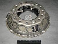 Диск сцепления нажимной ГАЗ 53, фирменная упаковка. (Производство ЗМЗ) 53-1601090-11
