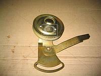 Ролик натяжной ГАЗ 53 с крон штуки , фирменная упаковка. (Производство ЗМЗ) 53-1308067-06