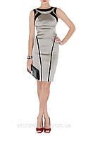 Женские платья Karen Millen Black&Grey
