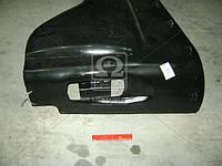 Крыло заднее левое УАЗ 469(31512)- под тент (Производство УАЗ) 469-5401059