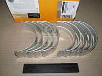 Вкладыши коренные Р2 ЯМЗ 238 (Производство ДЗВ) 238-1000102 Р2