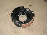 Тормоз стояночный ГАЗ 53, 3307 в сборе  (Производство ГАЗ) 52-3507010
