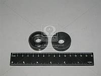 Сальник ПГУ КАМАЗ (146) (Производство Украина) 864146