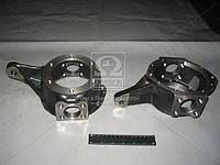 Корпус кулака поворотов левый УАЗ 452,469 (Производство УАЗ) 452-2304041-92