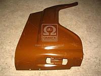 Крыло заднее правое УАЗ 469(31512)- под тент (Производство УАЗ) 469-5401058