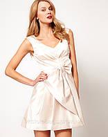Женские платья Karen Millen White