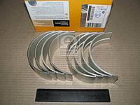 Вкладыши коренные Р1 ЯМЗ 236 (Производство ДЗВ) 236-1000102 Р1