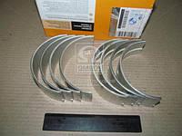 Вкладыши коренные Р0 ЯМЗ 236 (Производство ДЗВ) 236-1000102 Р0