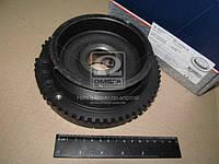 Шкив-демпфер вала коленчатого ГАЗ двигатель 405,406, фирменная упаковка. (Производство ЗМЗ) 406.1005050-30