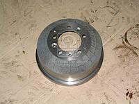 Барабан тормозной задней ГАЗ 2217,2752 задней (Производство ГАЗ) 2217-3502070