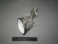 Насос масляный ГАЗ двигатель 405,406, фирменная упаковка. (Производство ЗМЗ) 406.1011010-03