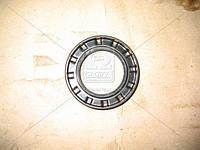 Сальник ступицы передней ГАЗ 3302 50х80х10 (Производство ГАЗ) 3302-3103038
